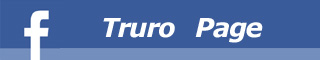 click here for our Truro Store Facebook Page